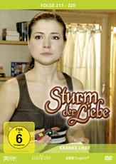 Sturm der Liebe 22