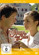 Sturm der Liebe 24