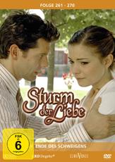 Sturm der Liebe 27