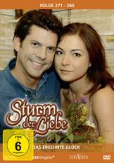 Sturm der Liebe 28