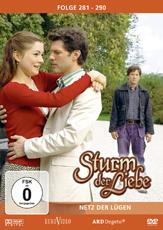 Sturm der Liebe 29