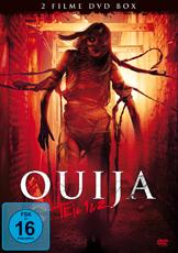 Ouija Teil 1 & 2