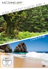 Majestic Nature 1