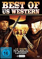 Best of US Western