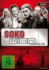 Soko Wien 10