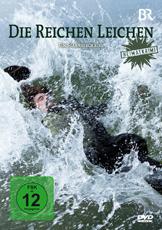 Reichen Leichen, Die/DVD