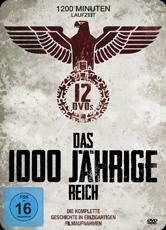 Das 1.000 jährige Reich