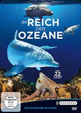 Im Reich der Ozeane