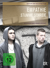 Edition der wichtige Film: Empathie
