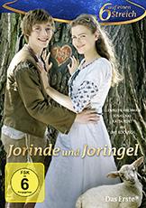 Jorinde & Joringel