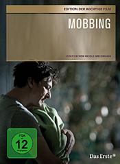 Edition der wichtige Film: Mobbing