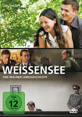 Weissensee 1