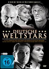 Deutsche Weltstars