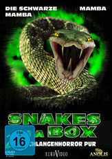 Snakes in a box