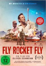 Fly, Rocket Fly