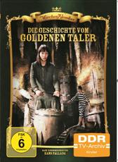 Märchenklassiker: Die Geschichte vom goldenen Taler