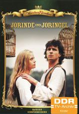 Märchenklassiker: Jorinde und Joringel