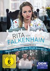 Rita von Falkenhain