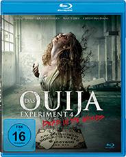Ouija Experiment 4