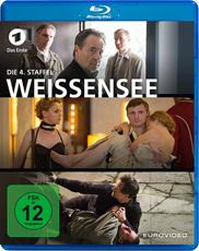 Weissensee 4