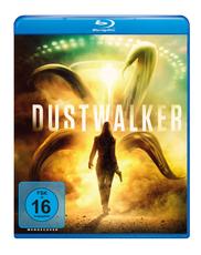 Dustwalker / BD