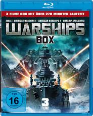 Warships Box