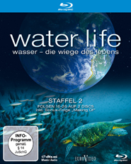 Water Life - Staffel 2