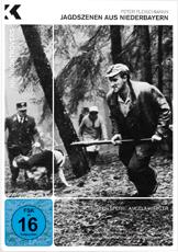 Kino Kontrovers:Jagdszenen aus Niederbayern