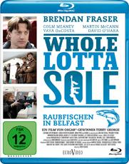 Whole Lotta Sole
