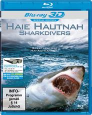 Haie Hautnah