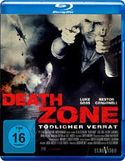 Death Zone