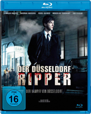 Der Düsseldorf-Ripper