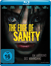 The Edge of Sanity - Am Abgrund des Wahnsinns