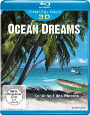 Ocean Dreams 3D