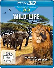 Wild Life 3D