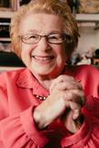 Fragen Sie Dr. Ruth Szenenbild 6