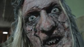 The Ultimate Ouija Box Szenenbild 4