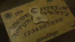 The Ultimate Ouija Box Szenenbild 7