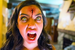 The Ultimate Ouija Box Szenenbild 12