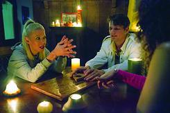 The Ultimate Ouija Box Szenenbild 13
