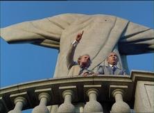 Gefangen in Rio Szenenbild 1