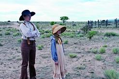 Western Legende Szenenbild 2