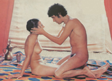 Pasolini: Erotische Geschichten aus 1001 Nacht Szenenbild 4