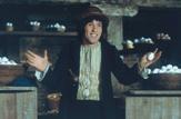 Pasolinis tolldreiste Geschichten Szenenbild 5