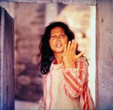 Pasolini: Decameron Szenenbild 2