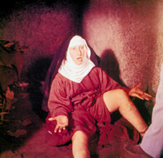 Pasolini: Decameron Szenenbild 3