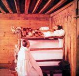 Pasolini: Decameron Szenenbild 4