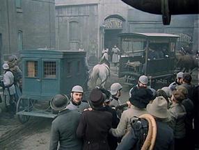 Jules Verne Gesamt-Box Szenenbild 5