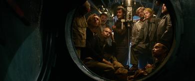 U-235 Szenenbild 3