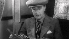 Edgar Wallace Szenenbild 1